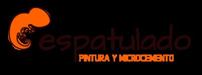 espatulado.com